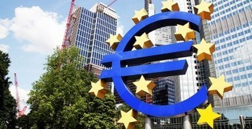 Nineteen Economists call on European Central Bank to make 'Quantitative Easing for the people' - letter to the Financial Times | Money News | Scoop.it