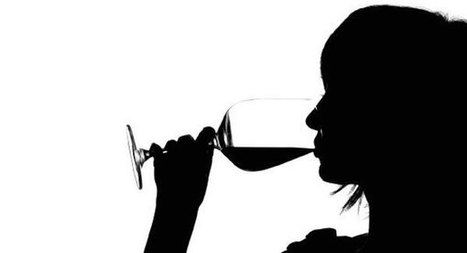 Women... think before you drink - Irish Examiner | Women: Relationships, alcohol, porn, lesbians, masturbation, swinging, fantasy, female sex predators and orgasm | Scoop.it