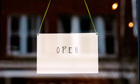 Open access in research: catch up on the debate | Higher Education and academic research | Scoop.it