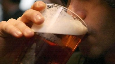 Pub landlords to get extra help | Business | Scoop.it