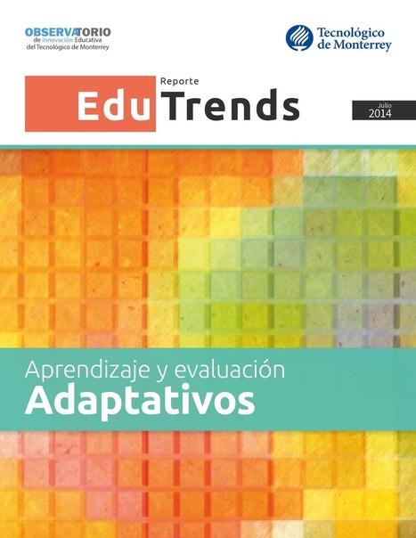 EduTrends Gamificación | Creatividad en la Escuela | Scoop.it