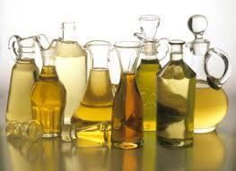 Which oil should Iuse?   My Real Food Family - Nutrition and Wellness   Scoop.it
