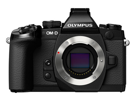 Photographers.travel – From Nikon to Olympus | Olympus OM-D E-M1 | Scoop.it