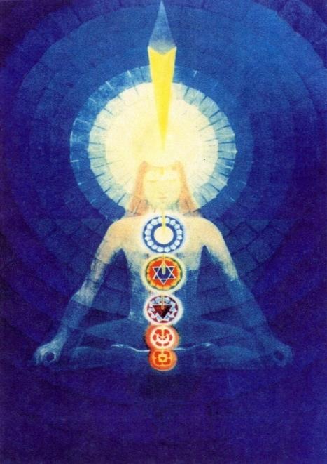Five Paths of Yoga | promienie | Scoop.it