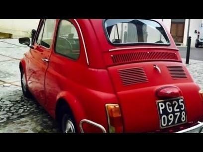 Pictures of Umbria | Villa in Umbria | Scoop.it