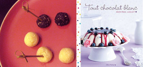 C'est toi la truffe | Desserts | Scoop.it
