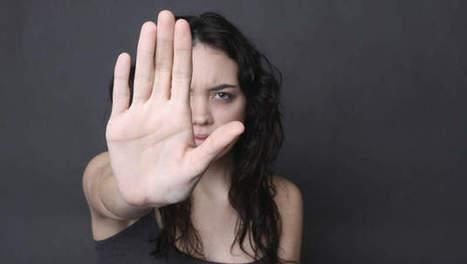Vrouwendag gewijd aan seksisme op straat in Brussel | actua sibel | Scoop.it