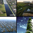 Building Cities that Think Like Planets | Local Economy in Action | Scoop.it
