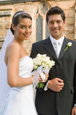 Increase in the Number of Foreign-Born Spouses in America | uscitizenship | Asian Immigration | Scoop.it
