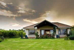 White River Accommodation | South Africa accommodation | Scoop.it