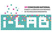 i-LAB 2016 : Lancement du 18e Concours national d'aide à la création d'entreprises (clôture 1er mars 2016) | Industrie et avenir | Scoop.it