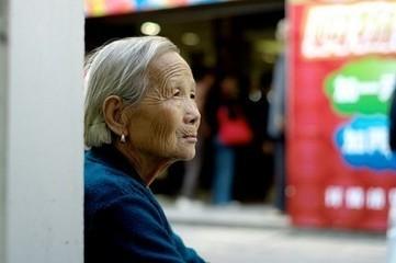 Chine : lorsque les enfants doivent rendre visite à leurs parents - MyHeritage.fr - Blog francophone   Rhit Genealogie   Scoop.it