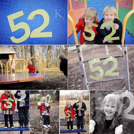 Katherine Marie – 52 Smiles - A year of kindness | Random acts of kindness | Scoop.it