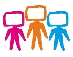 Proposal for a European Citizens' Initiative | Media Pluralism | Media Law | Scoop.it