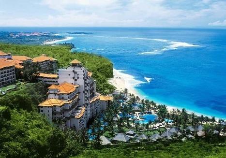 Tempat Wisata Di Bali Yang Wajib Dikunjungi   fastatour   Scoop.it