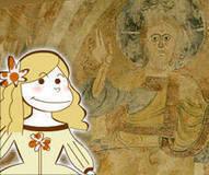 PradoMedia: Vídeo guías infantiles del Museo del Prado | #TRIC para los de LETRAS | Scoop.it