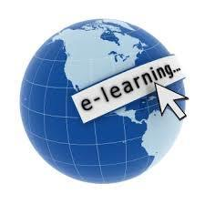 The 7 Biggest Advantages Of eLearning - Edudemic | Better teaching, more learning | Scoop.it