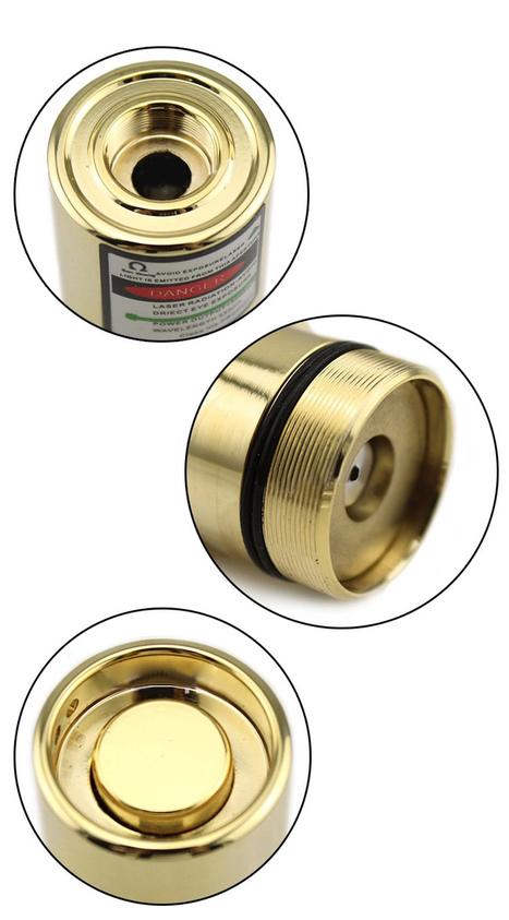 Stärke Laserpointer Blau 30000mW kaufen -laserstarker.com | Laserpointer stark hohe Leistung kaufen | Scoop.it