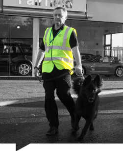 Security Guard Companies in London, Security Services Essex | Close Protection London | Scoop.it
