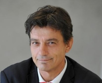 Interview de François Garreau, Responsable de Mission RSE auprès de la Direction Générale chez Generali | Nouveaux comportements & accompagnement aux changements | Scoop.it