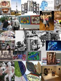 Creative Arts in Humane Medicine | Creatively Aging | Scoop.it