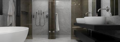Latand | Bathroom Renovations Melbourne | Latand Bathroom Renovations | Scoop.it