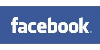 Les nouvelles fonctionnalités Facebook pour le Community Manager de novembre 2013   MANAGEMENT   Scoop.it