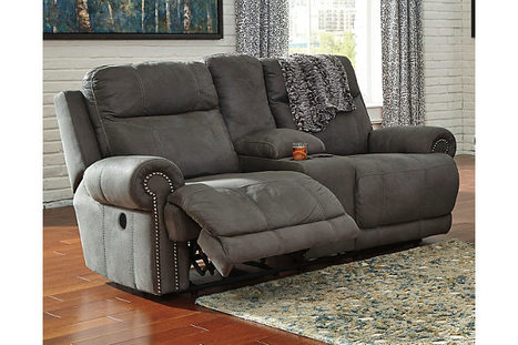 Furniture Stores in Killeen | Ashley Furniture HomeStore | Scoop.it