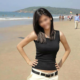 {9987327865} Royal Goa Escorts is a Live Sex Service With Girl - +91 - 9987327865 | Jesika | Scoop.it