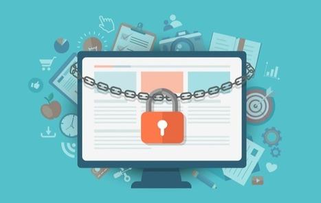 Le Top10 des prévisions du #Gartner sur la #CyberSécurité | #Security #InfoSec #CyberSecurity #Sécurité #CyberSécurité #CyberDefence & #DevOps #DevSecOps | Scoop.it