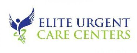 Elite Urgent Care Centers -Torrance 24230 Hawthorne Blvd. Torrance CA | Elite Urgent Care Centers | Scoop.it