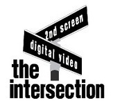 the intersection: 2nd Screen by the Numbers - Q4 2013 infographic | screen seriality | Scoop.it
