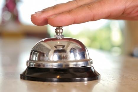 #Expérience #client : le retard du #BtoB | Marketing innovations | Scoop.it