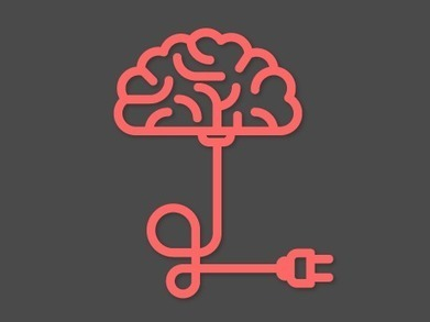 Strategies for Strengthening the Brain's Executive Functions | Linking Literacy & Learning: Research, Reflection, and Practice | Scoop.it