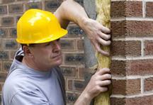 Business Property Insurance | Hibbert Insurance | Scoop.it