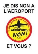 Pétition photo anti aéroport NDDL - www.flickr.com/photos/nddl | Pétition photo anti NDDL | Scoop.it