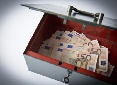 Kabinet investeert volgend jaar 55 miljoen euro in innovatie mkb | Leiderschap en innovatie | Scoop.it