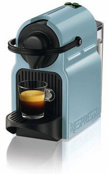 La machine Nespresso remporte le Red dot award for product design 2014 | Marketing et Electroménager | Scoop.it