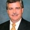 Jesse Belcher SPHE316