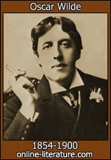 The Nightingale and the Rose by Oscar Wilde | flânerie | Scoop.it