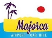 majorca car hire | Business | Scoop.it