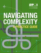 Navigating Complexity | Bridging the Gap | Scoop.it