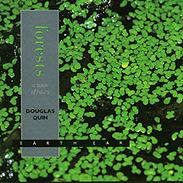 Forests:A Book of Hours - soundscapes - Douglas Quin | DESARTSONNANTS - CRÉATION SONORE ET ENVIRONNEMENT - ENVIRONMENTAL SOUND ART - PAYSAGES ET ECOLOGIE SONORE | Scoop.it