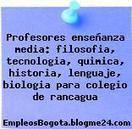 filosofia, tecnologia, quimica, historia, lenguaje, biologia para ... | Ciencia | Scoop.it