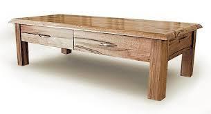timber furniture brisbane | timber furniture brisbane | Scoop.it