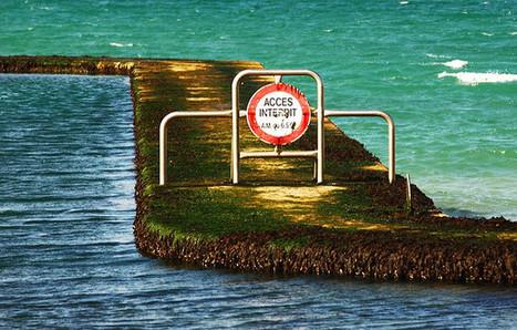 Privatisations forcées en Grèce : Suez convoite l'eau d'Athènes et de Thessalonique | Economie Responsable et Consommation Collaborative | Scoop.it