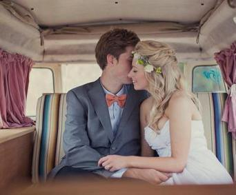 Photos du journal | Facebook | love,dating, relationship  friends | Scoop.it