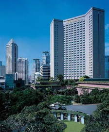 Top Places To Stay In Makati | 5 Tips For A More Organized Work Desk In the Office | Scoop.it