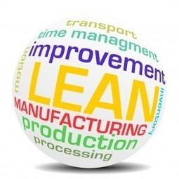 Lean Management : de la production automobile au Cloud ... - InformatiqueNews | Excellence Opérationnelle | Scoop.it