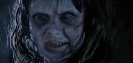 "Fox Has Ordered A One Hour Pilot For ""The Exorcist"" TV Series - iHorror 
